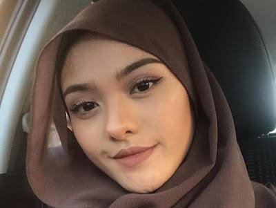 Biodata Shasha Abedul Pelakon Drama Satukan Rasa