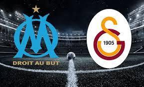 CANLI İZLE - Galatasaray Marsilya Maçı izle, Galatasaray Marsilya  kesintisiz izle ,GS marsilya maç link