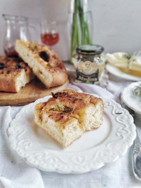 foccacia-italian_bread_change-bread