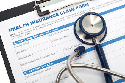 Always on the Quest for Understanding: Information Resources on Health Insurance