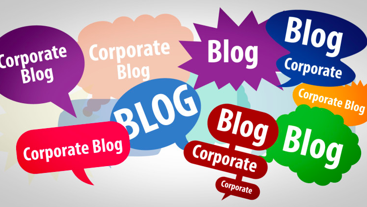 Blog Marketing im Tourismus