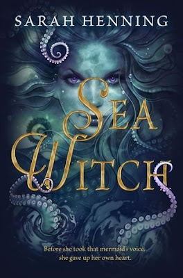 https://www.goodreads.com/book/show/36502054-sea-witch