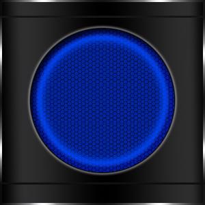 [Resim: blue-Button57PSD.png]