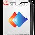 EximiousSoft Banner Maker 5.39 [Full] โปรแกรมออกแบบป้าย Banner สวยๆฟรี