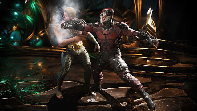 screenshot-2-of-injustice-2-legendary-edition-pc-game
