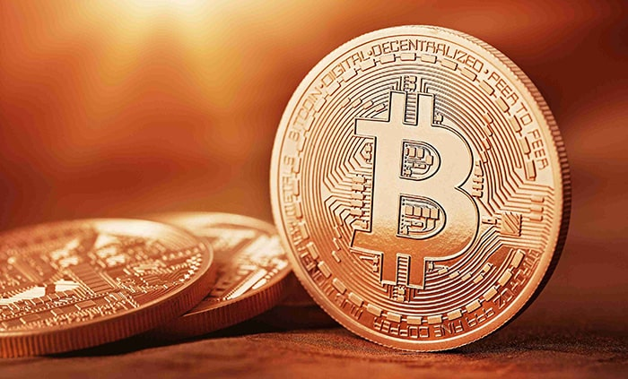 История появления денег и криптовалюта