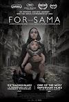 فيلم إلى سما: رسالة أُمٍّ سورية إلى ابنتها