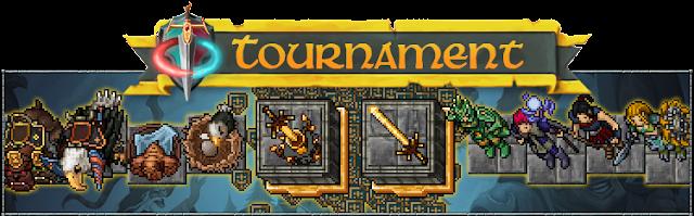 Fase inscripcion del torneo Valor