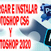 DESCARGAR PHOTOSHOP GRATIS
