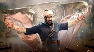 RRR South Movie Hindi Dubbed Download Tamilrockers HD