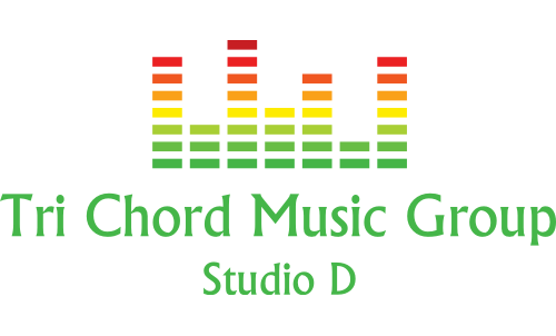 Tri Chord Music Group Music Ed