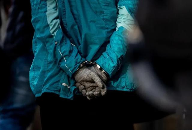 Suben los suicidios de presos en pandemia:51 en 2020 y 11 en lo que va de año