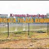 Kampung Berseri Astra Kemuning Yogyakarta