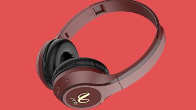 Best 5 wireless Earphones buy under 1500 in India -Latest update 2021