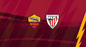 Roma - Athletic Bilbao maçını canlı  izle