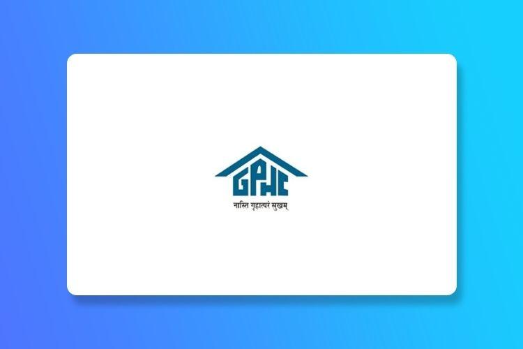GSPHCL Recruitment