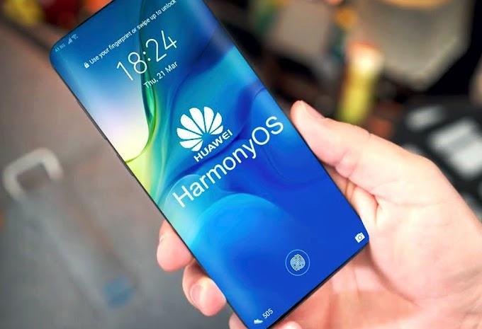 ¿Qué es Harmony OS? Explicación del nuevo sistema operativo de Huawei
