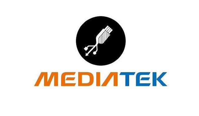 Mediatek_Driver_Auto_Installer_v1.1352.zip