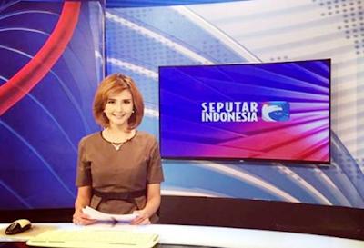 Langkah-Langkah Menyimpulkan dan Memberi Tanggapan isi Teks Berita | Bahasa Indonesia SMP Revisi