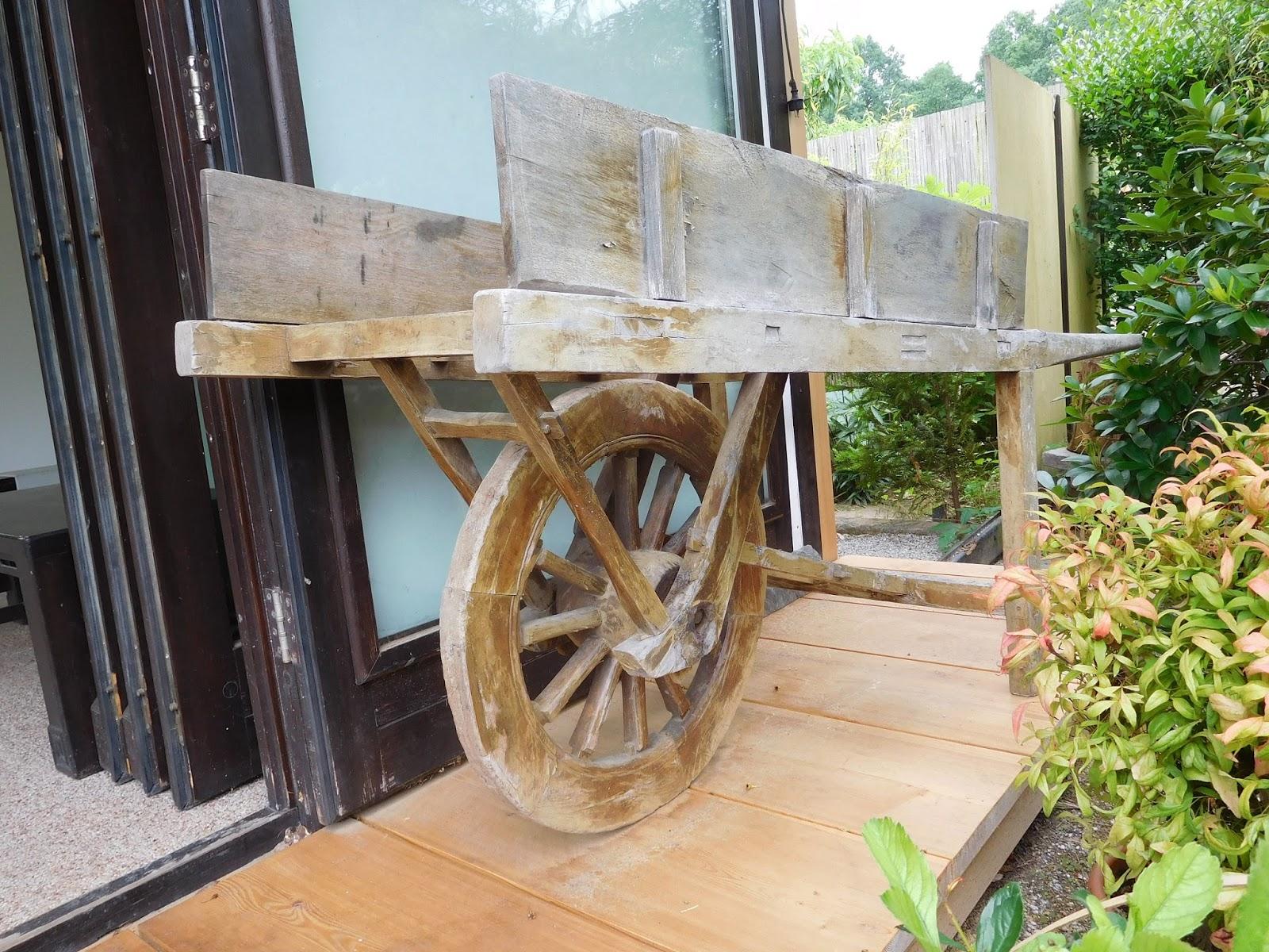 Ye Min Tea & Friends: Besuch im Bonsaigarten Ferch ...
