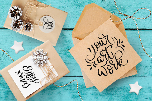 mockups,psd,templates,branding,packaging,advertising, advertisment, art, brand, branding, carpet, decoration, design, fabric, floor, front, home, house, household, identity, indoor, interior, logo, marketing, mat, mockup, pillow, rug, stationery, textile, texture, top, view