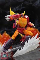 Transformers Studio Series 86 Hot Rod 16