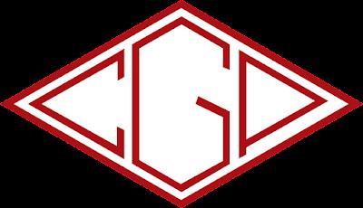 CLUBE GINÁSTICO PAULISTA