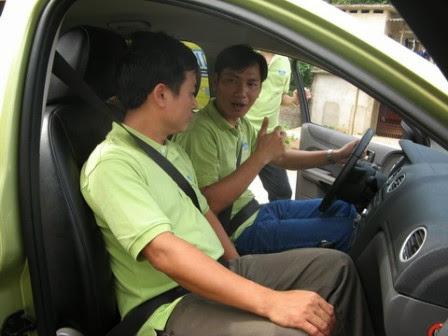 Trường Dạy Học Lái Xe Ôtô Tốt Nhất Tphcm Hiện Nay Học Phí Rẻ