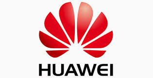Download All Huawei Android Mobile Phone Official USB Drivers (All in One),