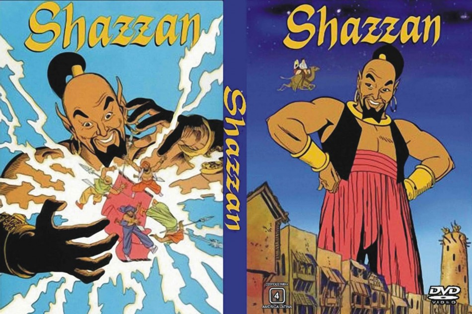 SHAZZAN – SÉRIE COMPLETA (TRI ÁUDIO/DVD-R) – 1967/1969 Shazzan%2Bcapa%2B%255BLargura%2BM%25C3%25A1x%2B2400%2BAltura%2BM%25C3%25A1x%2B1800%255D