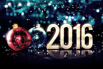 100 Happy New Year Quotes Wishes for 2016