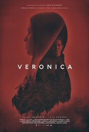 Veronica Full Movie Download