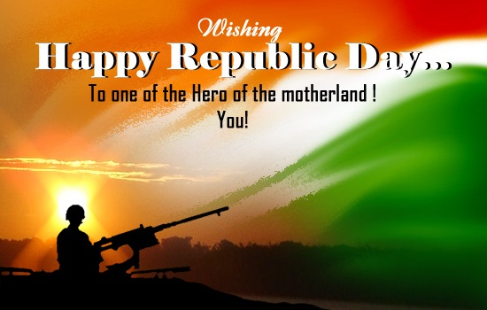 Essay On Republic Day In English For Class 10