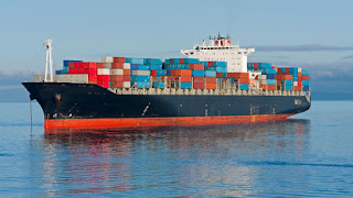 15 ships discharging aviation fuel, other commodities in Lagos ports