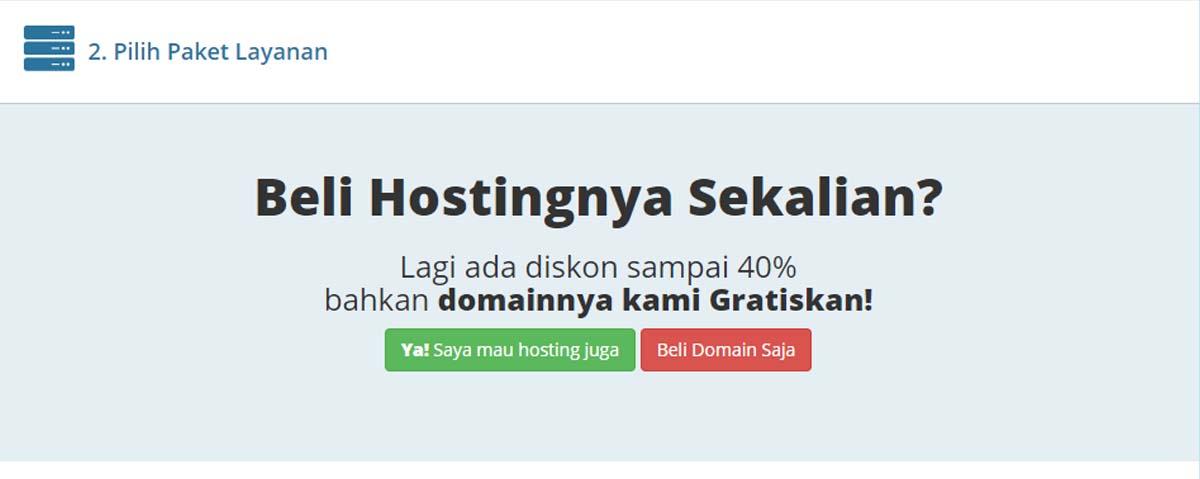 layanan rumahweb