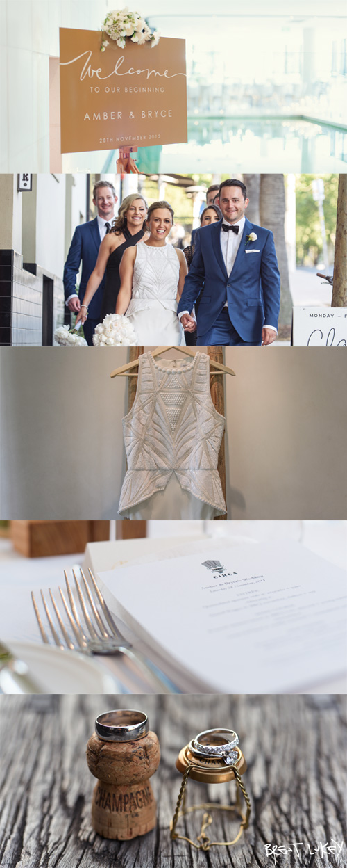 http://www.brentlukey.com/feature-wedding-amber-and-bryce-the-prince-deck-st-kilda