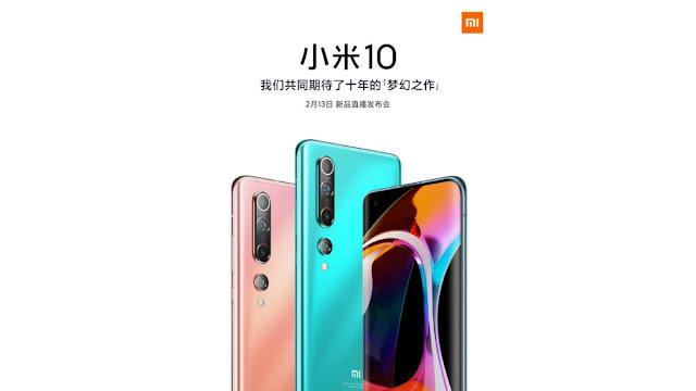 Gadgets & widgets, Mi 10, Xiaomi Mi 10,Mi 10 5G, Xiaomi Mi 10 5G,