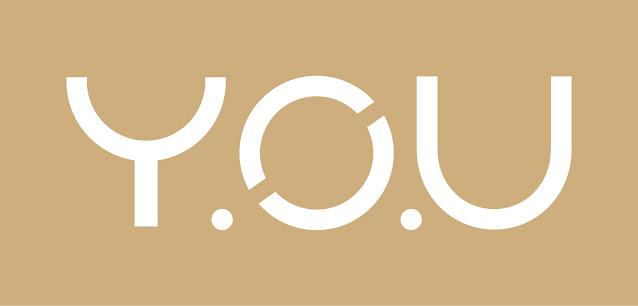 Y.O.U Beauty