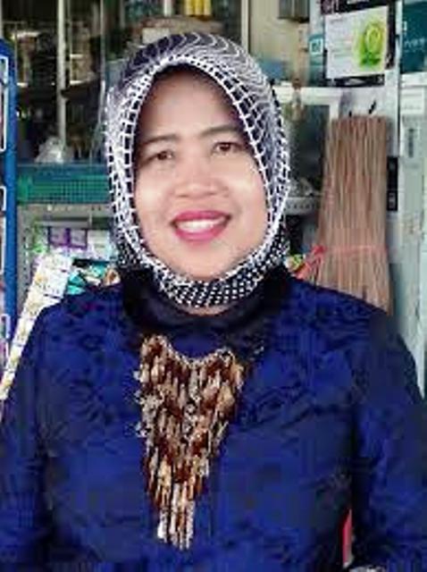 Partai Nasdem Siap Usung Pasangan  Dewi-Fabrizal