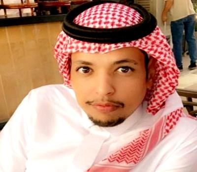 حسام كرم من مشاهير اليوتيوب