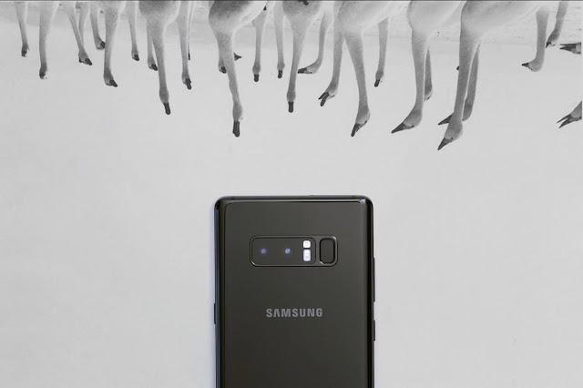 تحويل هاتف اندرويد القديم إلى كاميرا أمان