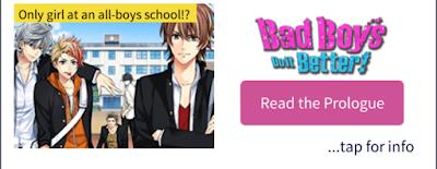 https://otomeotakugirl.blogspot.com/2016/07/bad-boys-do-it-better-main-page.html