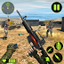 Real Shooting Strike v1.0.4 APK