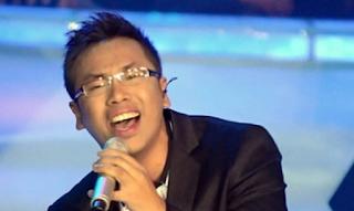 Download Lagu Sammy Simorangkir