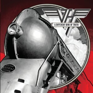 Chart Watch America: Chart of February 25, 2012 - VVN Music