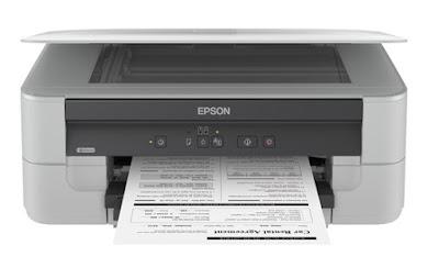 printer murah terbaru epson