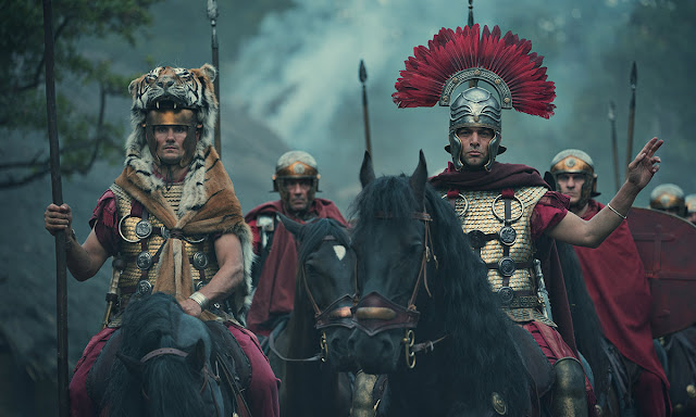 Netflix-Barbarians-season1