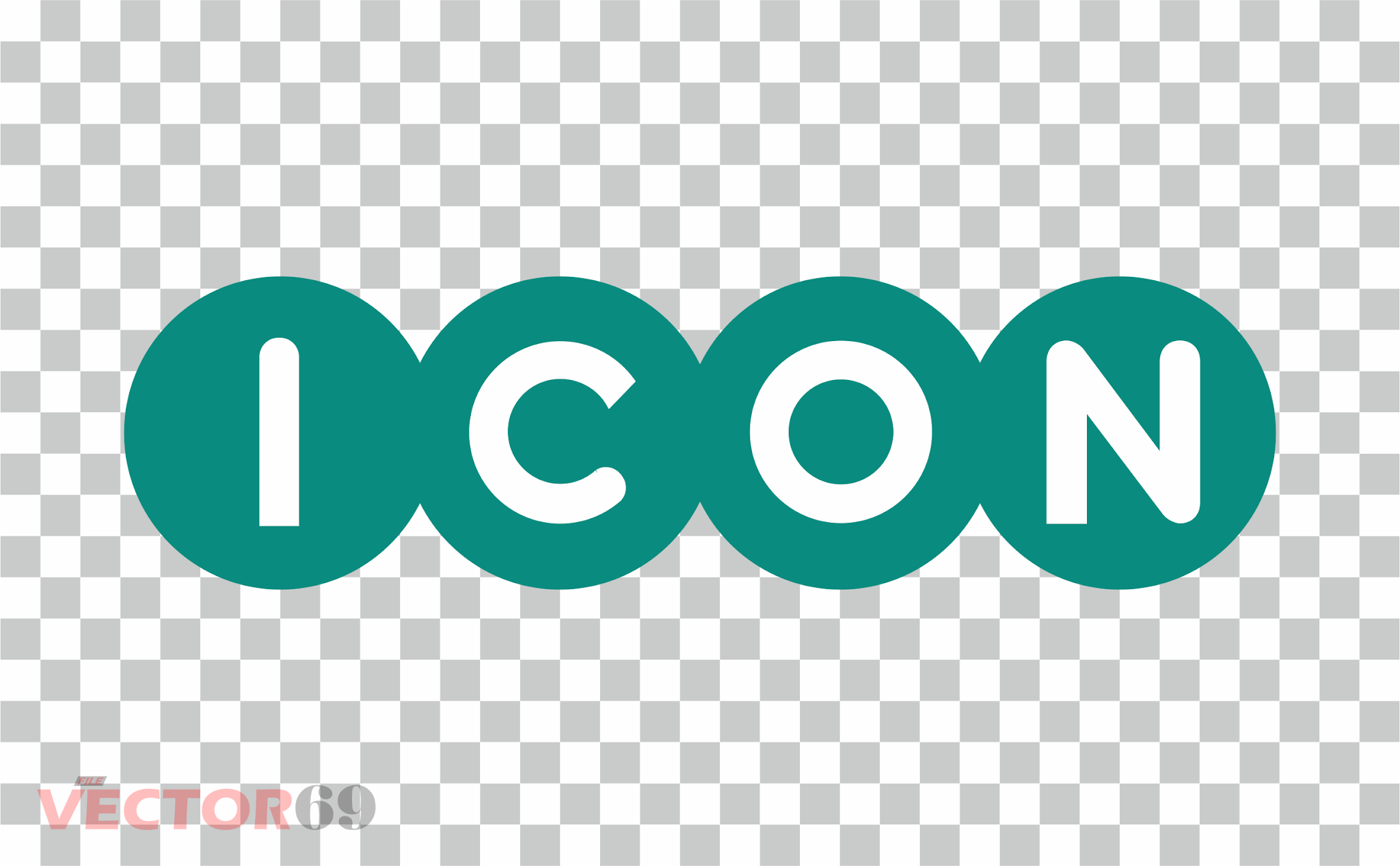 ICON plc Logo - Download Vector File PNG (Portable Network Graphics)