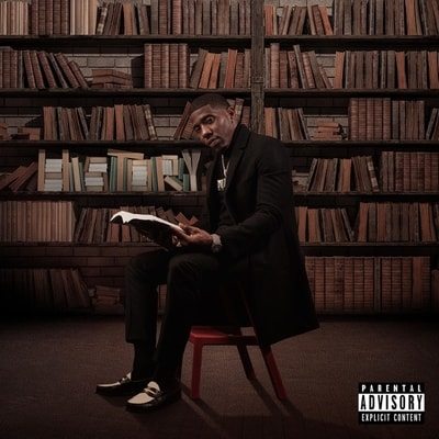 YFN Lucci - HIStory (2019) - Album Download, Itunes Cover, Official Cover, Album CD Cover Art, Tracklist, 320KBPS, Zip album