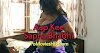 [18+] Aap Kee Sapna Bhabhi (2020) Hindi WEB-DL S02 [Ep 01-04] Fliz Movies 720p Download